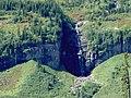 Logan Pass - panoramio - R. Sieben.jpg