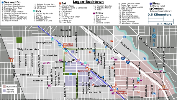 Logan map.png
