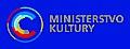 Logo, Ministerstvo kultury, Bar.ces.neg,.jpg