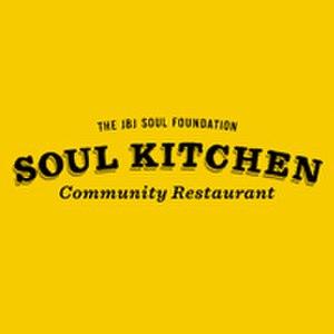 The Jon Bon Jovi Soul Foundation - JBJ Soul Kitchen