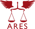 Logo ARES pourpre(HQ).png