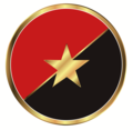 Logo Decimo Tercera Brigrada.png