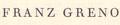 Logo Franz Greno 1985.png
