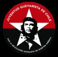 Logo Juventud Guevarista de Chile.png