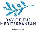 Logo Mediterranean Day.jpg