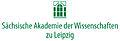 Logo Sächsische Akademie der Wissenschaften.jpg
