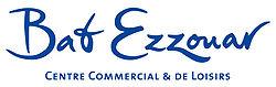 Logo babezzouar2.jpg