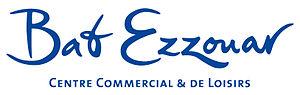 Bab Ezzouar - Image: Logo babezzouar 2