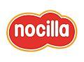 Logo de Nocilla.jpg