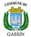 Logo de la mairie de Gassin.jpg