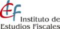 Logo del Instituto de Estudios Fiscales.png
