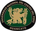 Logo escudo UNCP.JPG