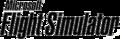 Logo of Microsoft Flight Simulator.png