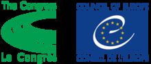 Logo Kongresu Władz Lokalnych i Regionalnych Rady Europy.png