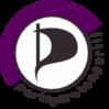 Logo partipiratenpartij 135px.png