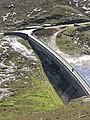 Loichel Dam - geograph.org.uk - 448585.jpg