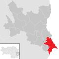 Loipersdorf bei Fürstenfeld im Bezirk FF.png