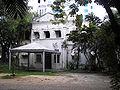 Loke Mansion (front), Kuala Lumpur.jpg