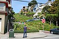 Lombard Street San Francisco California 2006 0405 (214598384).jpg