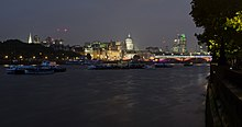 London, Themse, 2014-08 CN-01.jpg