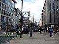 London , Westminster - Oxford Street - geograph.org.uk - 1738769.jpg