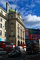 London - Regent Street - View ENE towards Piccadilly Circus.jpg