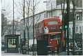 London Buses route 94 Notting Hill (2).jpg