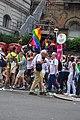 London Pride 2017 (34992107773).jpg