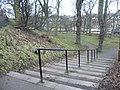London Road Gardens - geograph.org.uk - 1727050.jpg