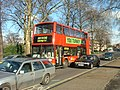 London bus route 343 (1).jpg