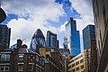 London city (27).jpg