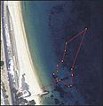 Long Beach 2001.jpg