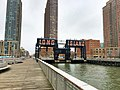 Long Island City, Queens, NY, USA - panoramio (8).jpg