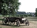 Long Island Vineyard Wagon 4887551609.jpg
