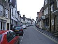 Long Street, Wotton-under-edge - geograph.org.uk - 343247.jpg