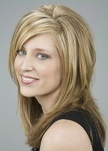 Long blonde hair with highlights.jpg