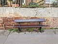 Long shot of the bench (OpenBenches 4476-1).jpg