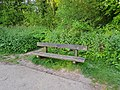 Long shot of the bench (OpenBenches 6237-1).jpg