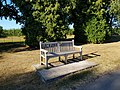 Long shot of the bench (OpenBenches 7492-1).jpg
