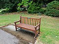 Long shot of the bench (OpenBenches 8055-1).jpg