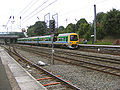 Longbridge railway station with Class 323.jpg