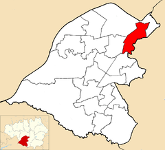 Longford (Trafford Council Ward).png