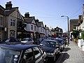 Longmead Road Tooting - geograph.org.uk - 1317670.jpg