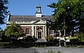 Longview, WA - library 01.jpg