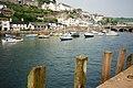 Looe Estuary, Cornwall (280209) (9453651375).jpg
