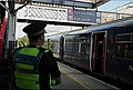 Looking after security on the UK railway network. - panoramio.jpg