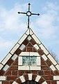 Loonbeek chapel C.jpg