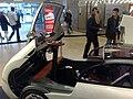 Loremo-Fahrerkabine.jpg