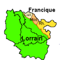 Lorrainelangue.png