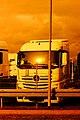 Lorry somewhere outside Koepenick (33071183776).jpg
